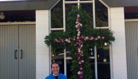 St Alban's Church Half-Marathon Challenge